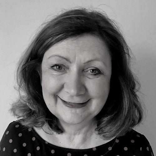 Ruth Fraser