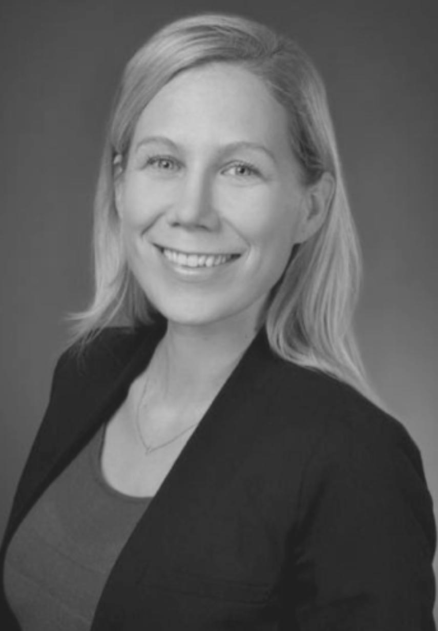 Katja Mueller